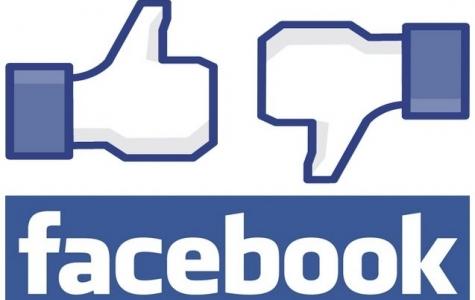 Facebook'taki Algoritma Değişikliğinin Organik Gösterimlere Etkisi