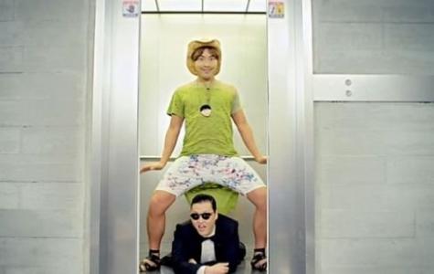 Gangnam Style'ın Viral Başarısının Sırrı
