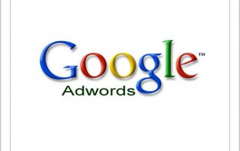 Google'ın reklam gelirleri tüm Amerikan basınını geçti!