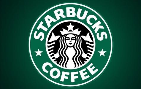 Starbucks'ın Ekranlarına Düşen Pretosto Tweet'leri