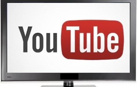 Mobil Cihazlar Üzerinden YouTube TV Kontrolü
