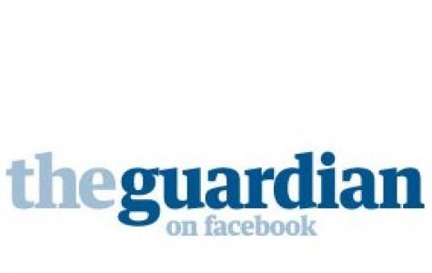 The Guardian, Facebook Uygulamasında Değişikliğe Gidiyor