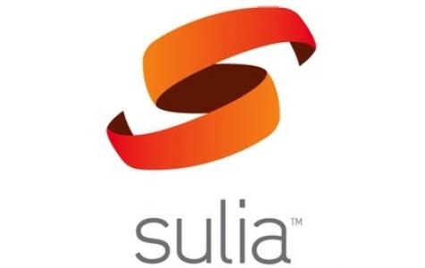 Konu-Tabanlı Yapısı ile Yeni Nesil Sosyal Ağ: Sulia