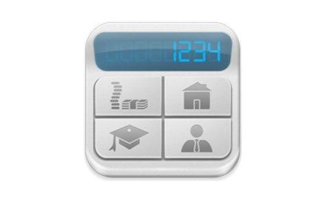 Bankacılık Sektörü Kasım Ayı Dijital Raporu