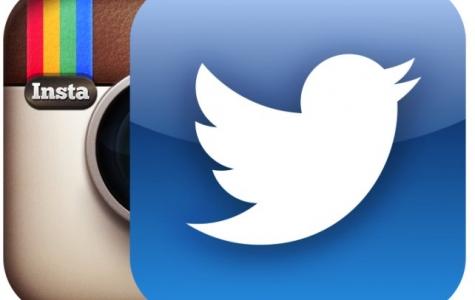Instagram, Twitter ile Bağlarını Koparıyor