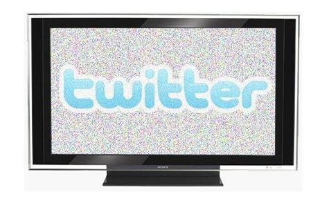 Twitter TV ölçümleme için Nielsen'le anlaştı