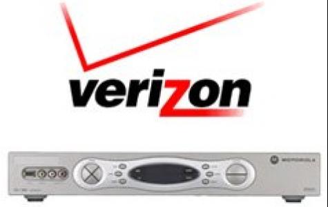Verizon İzleyiciye Özel Reklam Üzerine Çalışıyor
