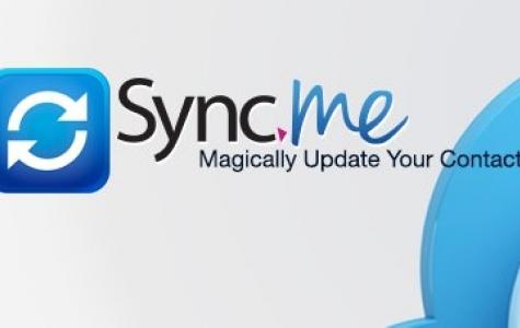 Sync.me ile Telefon Rehberinizi Daha Detaylı ve Güncel Tutun