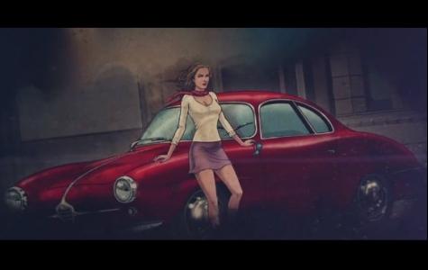 Alfa Romeo Giulietta – Ruhumuz Olmadan Sadece Birer Makineyiz