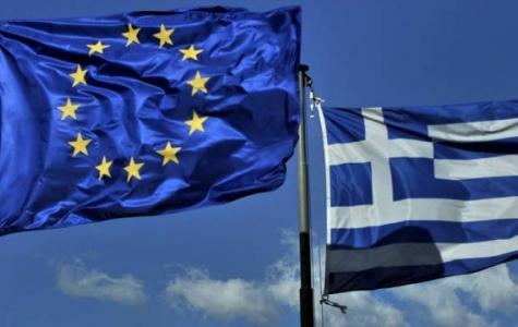 Yunanistan'da Krizle Ortaya Çıkan Takas Ekonomisi