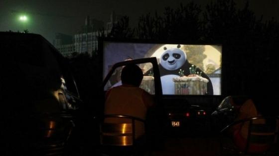 Çin'de Yükselen Meslek: Sansür Danışmanlığı