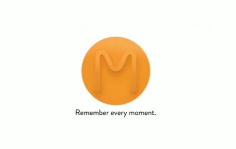 Memoto ile hayatınızın her dakikasını kaydedin