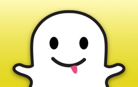Gerçek Zamanlı Sosyal Medya Uygulamaları – Snapchat ve Lightt