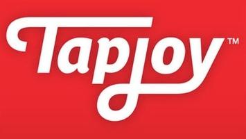 Eski Electronic Arts CFO'su Mobil Reklam Platformu Tapjoy'da