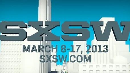 SXSW Günlükleri Bölüm 1: Nasıl Gidilir, Nerede Kalınır?