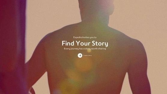 Seyahat Acentası Expedia, Kampanyasını Facebook'a Taşıyor