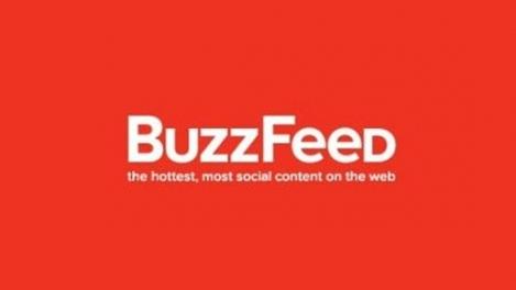 SXSW 2013: Medyadaki Büyük Güç Kayması