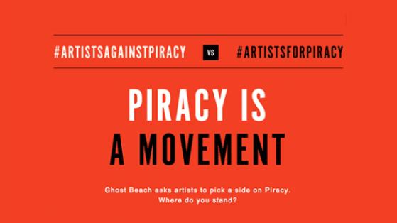 Müzik Endüstrisinin Nereye Gittiğini Twitter'dan İzleyin