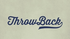 Geleceğe Fotoğraf Gönderen Mobil Uygulama: ThrowBack