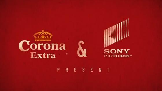 Corona Extra'dan Sorumluluk Sahibi Hareket