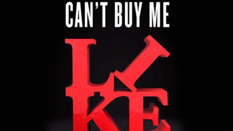 SXSW 2013: Emektar Reklam Eleştirmeni Bob Garfield Son Kitabını Anlatıyor
