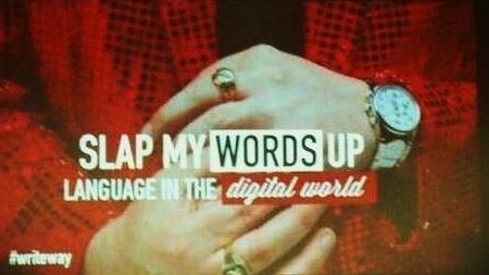 SXSW 2013: Doğrusuyla Yanlışıyla, Dil'lere Destan Dijital Dünya