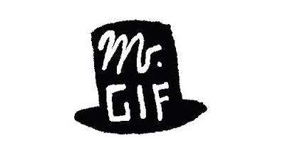 SXSW 2013: Kalbim GIF GIF atıyor