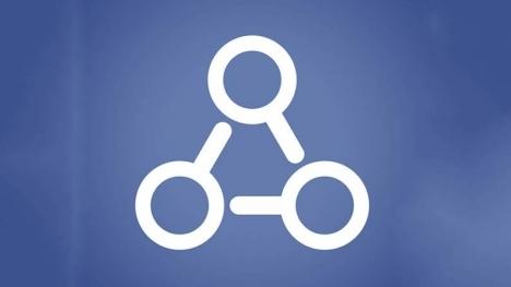 SXSW 2013: Markalar ve Pazarlamacılar İçin Facebook Graph Search