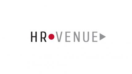 HR Venue