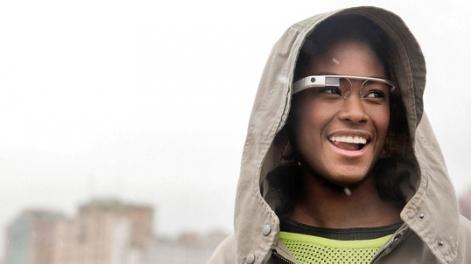 SXSW 2013: Google Glass Arayüzünden İlk Görüntüler
