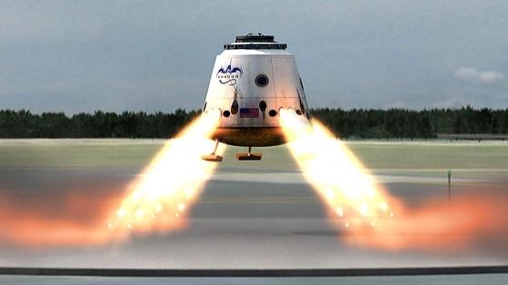 SXSW 2013: Elon Musk ve Uzay Yolculuğuna Giriş