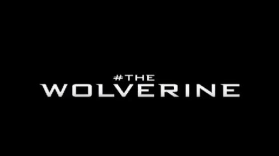 The Wolverine'in Fragmanı Önce Vine'da Yayınlandı
