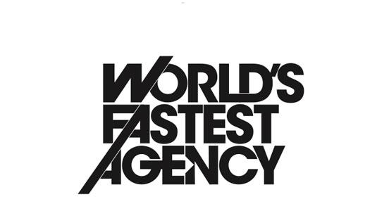 Dünyanın En Hızlı Reklam Ajansının Rakipleri Çıktı