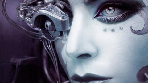 SXSW 2013: Geleceğin Uygulamaları Beyninize İndirecek ve Ruhunuzu Çalacak