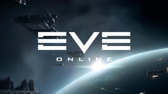 Efsane MMO EVE Online'ın Hikayeleri Dizi Oluyor