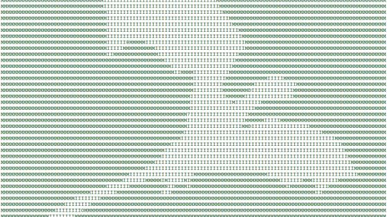 CNBC-e'nin İnternet Sitesi Kaynak Kodlarında Bir Ejderha