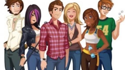 Electronic Arts, Facebook Üzerindeki Oyunlarını Kapatıyor