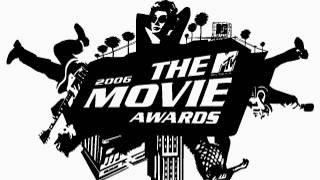 MTV Film Ödülleri'ne Bu Yıl GIF Ödülleri de Geliyor