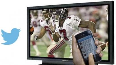 Televizyon Öldü, Yaşasın Sosyal Televizyon
