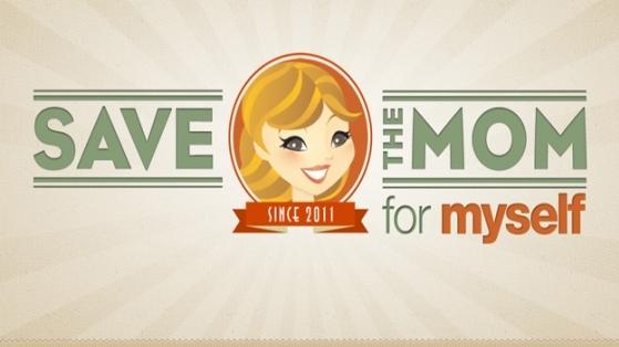 Yalnızca Aile Bireyleri İçin Sosyal Ağ: Save The Mom