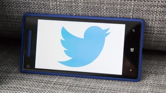 Twitter Reklamları Değişiyor