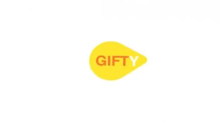 Portatif Flipbook Makinası GIF-TY