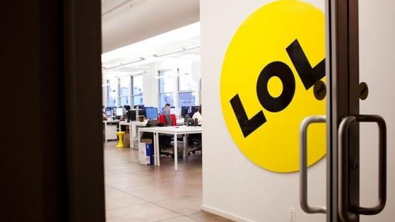 BuzzFeed Reklam Ajanslarını Eğitmek İçin Program Başlatıyor