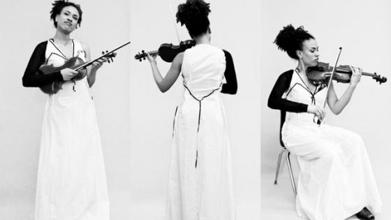 Giyilebilir Teknoloji Orkestra Sahnesinde Büyüleyecek