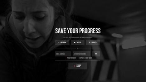 Ölüm Kalım Meselesi Mobil Uygulama Lifesaver