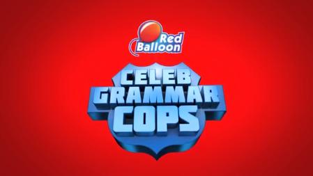 Brezilyalı Çocuklardan Ünlülere Twitter Üzerinden İngilizce Dersi