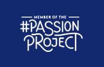 American Express'in Kickstarter'dan İlham Alan Kampanyası #PassionProject