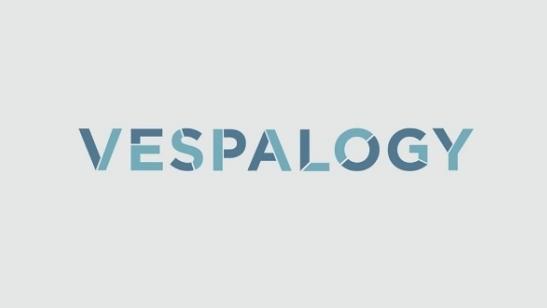 Vespa'nın 70 Yılı Bir Film Şeridi Gibi: Vespalogy