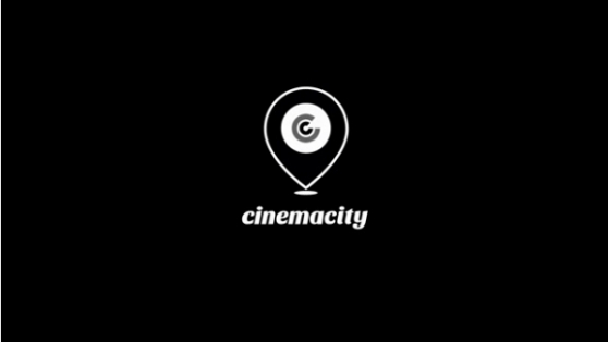 Şehrin Sokaklarında Çekilen Filmleri Gösteren Mobil Uygulama Cinemacity