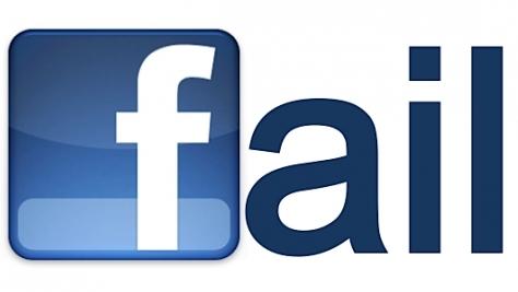 Markalar İçin Sosyal Medya Hataları Değişiyor